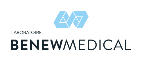 JP18(BeNew_Logo).png